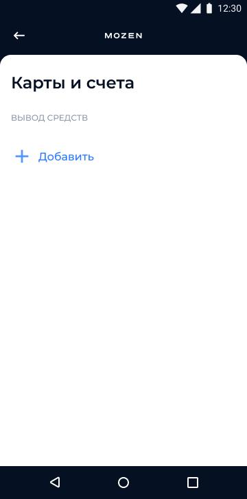 2.2E----------------